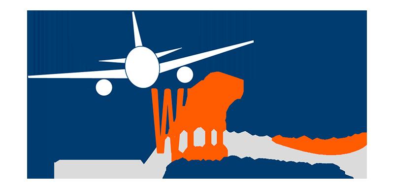 logo2_webpassenger