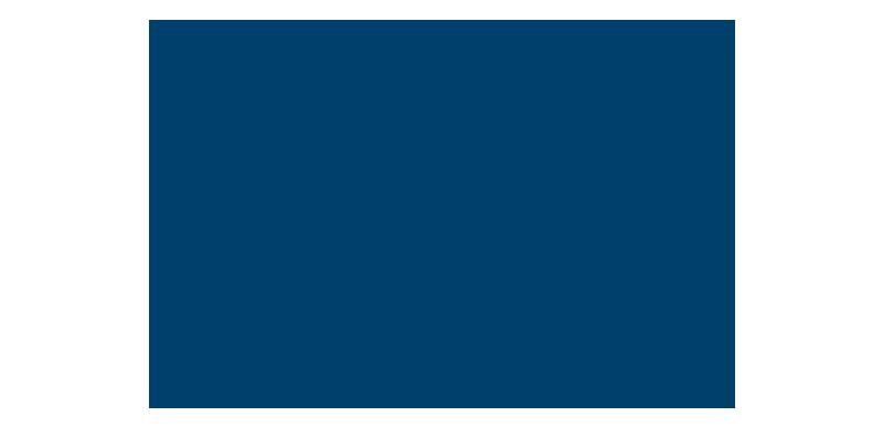 logos_roberto_levy_pagina