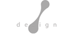 logo2B_topo