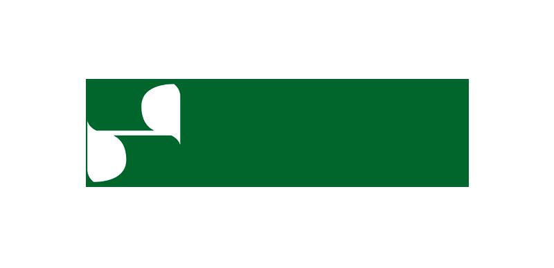 logos_PAGINAS_DECTA