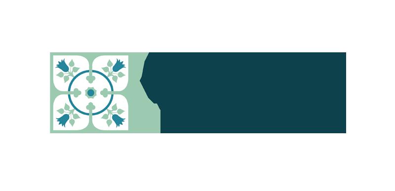 logos_PAGINAS_arraial