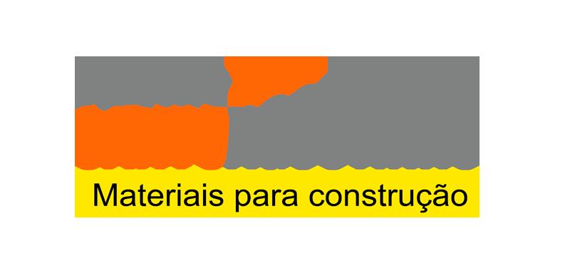 logos_PAGINAS_deposito