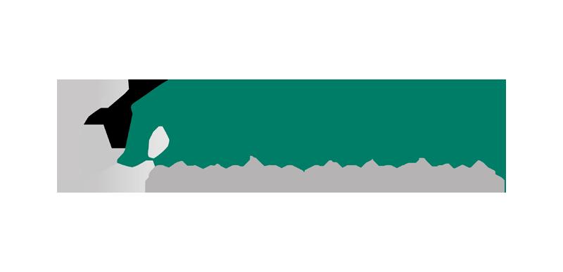 logos_PAGINAS_diretiva