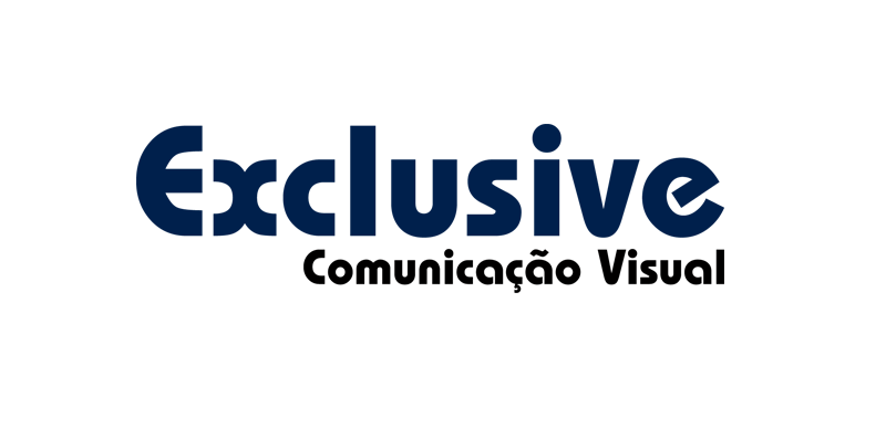 logos_PAGINAS_exclusive