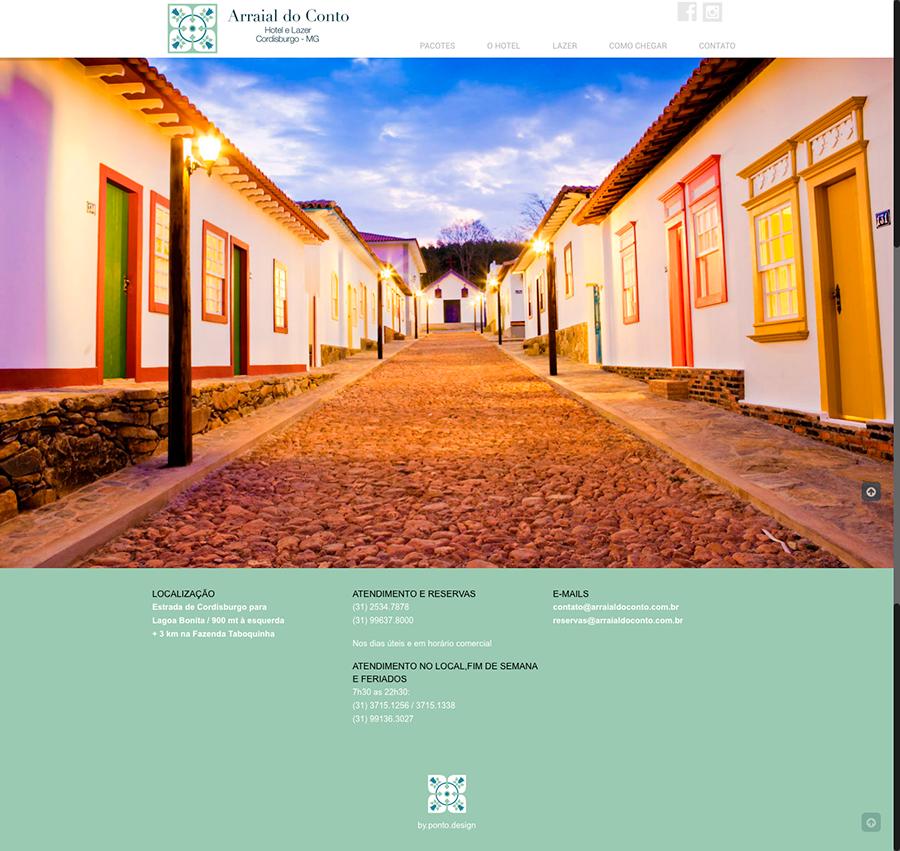 site1_arraial