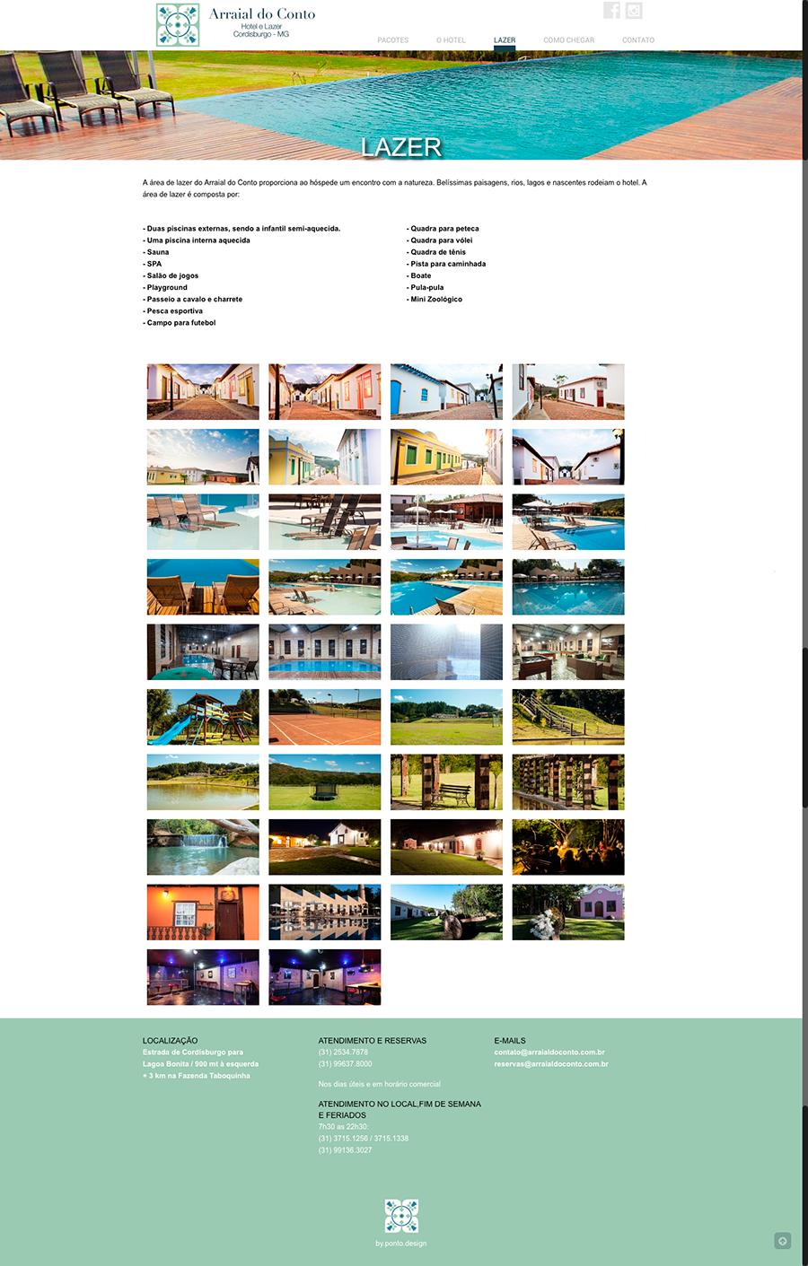 site2_arraial