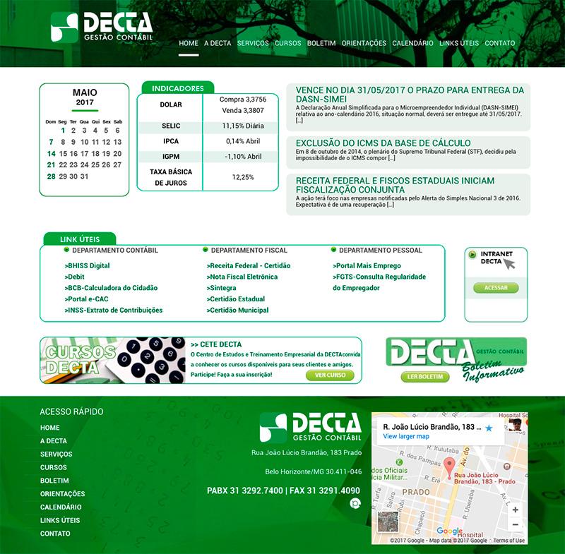 site_decta