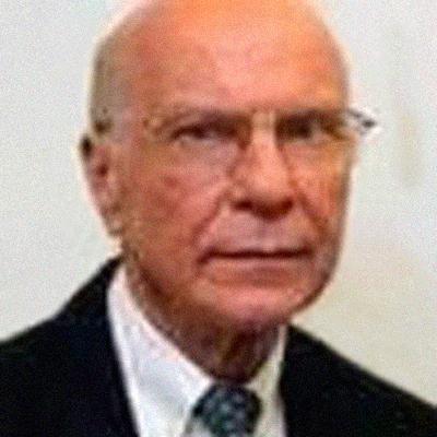 George Borinski